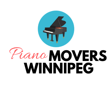 piano movers winnipeg